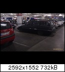 Senator B Caravan - Der Umbau Imag1757pofx2