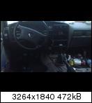 Senator B Caravan - Der Umbau Imag2005semh8
