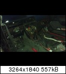 Senator B Caravan - Der Umbau Imag20646qmjb