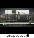 FIFA 12 Ratings - Page 3 Image_0i7e4