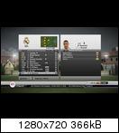 FIFA 12 Ratings - Page 3 Image_1371k