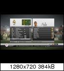 FIFA 12 Ratings - Page 3 Image_4n7gk