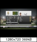 FIFA 12 Ratings - Page 3 Image_5y7gv
