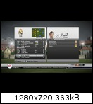 FIFA 12 Ratings - Page 3 Image_68782