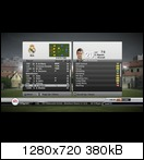 FIFA 12 Ratings - Page 3 Image_717ty