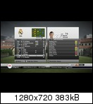 FIFA 12 Ratings - Page 3 Image_8n7mt