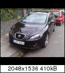 http://www.abload.de/thumb/img00294-20100914-1225kyr2.jpg