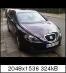 http://www.abload.de/thumb/img00295-20100914-1225tb0v.jpg