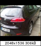 http://www.abload.de/thumb/img00296-20100914-1225kyjh.jpg