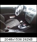 http://www.abload.de/thumb/img00297-20100914-12250xjt.jpg