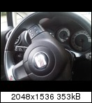 http://www.abload.de/thumb/img00298-20100914-1225jygn.jpg