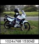 http://www.abload.de/thumb/img_0123cuqo0.png