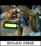 http://www.abload.de/thumb/img_0284v7wf.jpg