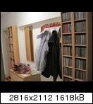 [Bild: img_15332ype5.jpg]
