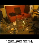 http://www.abload.de/thumb/img_20111214_134647zi0u9.jpg