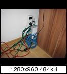 http://www.abload.de/thumb/img_5202qrat.jpg