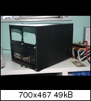 http://www.abload.de/thumb/img_5529h68j.jpg
