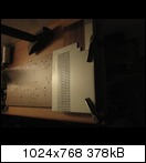 http://www.abload.de/thumb/img_5751y64o8.jpg