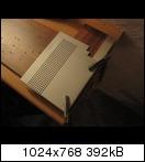 http://www.abload.de/thumb/img_5752gg6ci.jpg