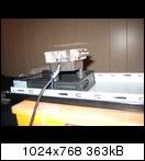 http://www.abload.de/thumb/img_5758v850p.jpg
