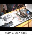 http://www.abload.de/thumb/img_57604e6tx.jpg