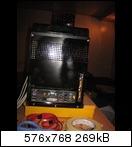 http://www.abload.de/thumb/img_5769ot13k.jpg