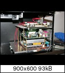 http://www.abload.de/thumb/img_57916qgx.jpg