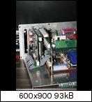 http://www.abload.de/thumb/img_5798dhj1.jpg