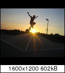 [Bild: img_7361mfkv.jpg]