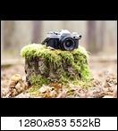 http://www.abload.de/thumb/img_7926a1om0.jpg
