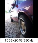 img_8238by78r.jpg
