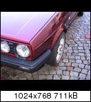 img_8262b2k2r.jpg