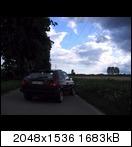 img_8532bvik64.jpg