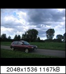 img_8538bdej4q.jpg