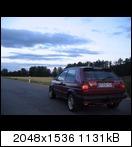 img_8553bitu1h.jpg