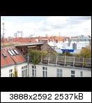 http://www.abload.de/thumb/img_9413xgjlo.jpg