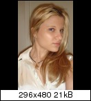 irinalight3000a963a.jpg
