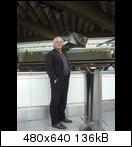 jdr.hans1c3l8z.jpg