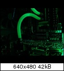 http://www.abload.de/thumb/k-dsc07358hfde.jpg