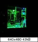 http://www.abload.de/thumb/k-dsc073871e1m.jpg