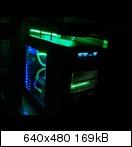 http://www.abload.de/thumb/k-dsc076586emi.jpg
