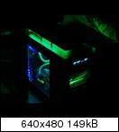 http://www.abload.de/thumb/k-dsc076593hya.jpg