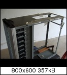 http://www.abload.de/thumb/k-dsc07945ufhp.jpg