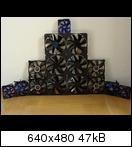 http://www.abload.de/thumb/k-dsc08156hhd9.jpg