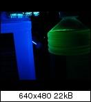 http://www.abload.de/thumb/k-dsc08353dha5.jpg