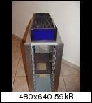http://www.abload.de/thumb/k-dsc08372seeh.jpg