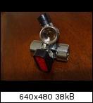 http://www.abload.de/thumb/k-dsc083877frb.jpg