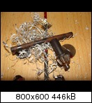 http://www.abload.de/thumb/k-dsc08448u6b2.jpg