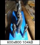 http://www.abload.de/thumb/k-dsc08450xnjy.jpg