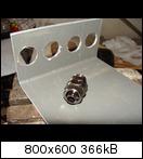 http://www.abload.de/thumb/k-dsc08452d6f2.jpg